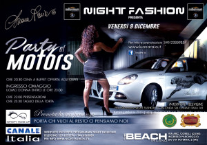 the-beach-9-dicembre-motors-fronte-2